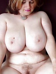 Tits, Natural tits, Natural, Bbw big tits, Bbw tits, Natural big tit