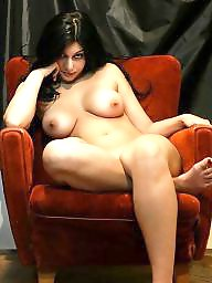 Chubby, Thick, Chubby girl, Thickness, Chubby babe, Chubby amateur