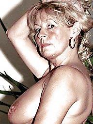 Big tits, Big tit, Milf big tits