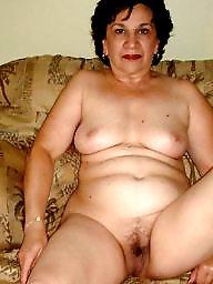 Granny boobs, Granny stockings, Big granny, Granny big boobs, Stockings granny, Mature big boobs