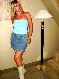 Milf stockings, Blonde milf, Whore, Stockings milf, Uk milf, Blond milf