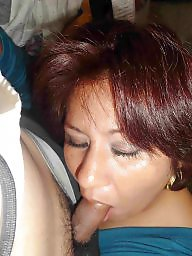Latin mature, Latinas, Cougar, Mature latinas, Mature latina, Mature latin