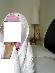 Hijab teen, Hotel, Nipple, Asian teen, Nipples, Asian amateur