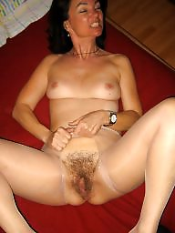 Granny, Hairy granny, Hairy mature, Mature granny, Granny stockings, Granny hairy