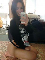 Asian, Ass, Asian ass