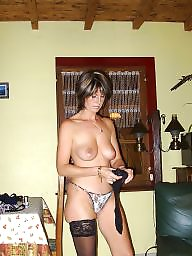 French mature, French, Nude mature, Mature french