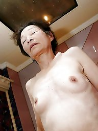 Asian granny, Asian mature, Mature asian, Asian grannies, Asians, Mature asians