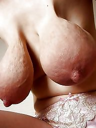 Saggy, Saggy tits, Saggy boobs, Floppy, Big saggy, Big tit milf