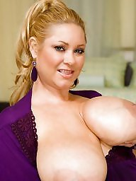 Busty, Big nipples, Natural, Big tit, Natural tits, Natural boobs