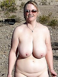 Mature big tits, Tit mature, Flashing tits, Outside, Milf big tits