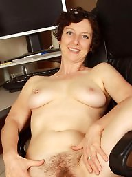 Hairy mature, Old mature, Milf hairy, Hairy milf