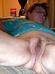 Granny, Granny tits, Sexy granny, Big amateur tits, Tits, Granny big tits