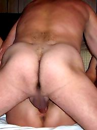 Wife, Cock, Cocks, Hubby, Amateur milf, Milf fuck