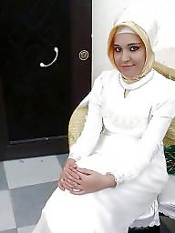 Turkish, Turban, Hijab feet, Turkish feet, High heels, Turkish hijab