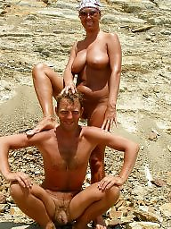 Group, Couples, Mature couple, Couple, Nude, Teen nude