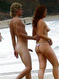 Couples, Couple amateur, Amateur couple