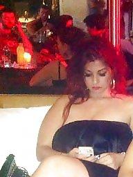 Arab, Arabic, Big tits milf, Arab milf, Arab boobs