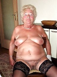 Granny boobs, Granny big boobs, Granny, Big granny, Big boobs granny, Boobs granny