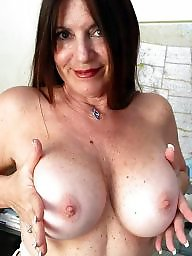 Hairy mature, Hairy matures, Beautiful mature, Mature beauty