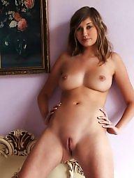 Big nipples, Breast, Breasts, Big nipple, Big breasts, Big breast