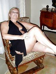 Sexy mature, Mature amateur