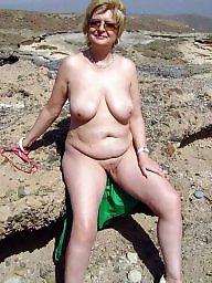 Mature beach, Bbw beach, Beach mature, Bbw mature, Bbw matures