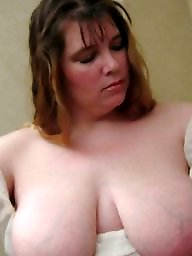 Chubby, Chubby mature, Bbw tits, Mature chubby, Beautiful