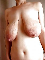 Mature big tits, Big tit, Big tits mature, Big mature, Mature big boobs, Best tits