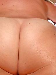 Mature ass, Ass mature, Milf ass, Mature asses