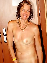 Granny, Hairy granny, Granny stockings, Granny hairy, Mature hairy, Mature granny