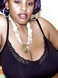 Bbw ebony, Ebony bbw, Ebony milf, Black milf, Milf bbw