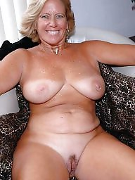 German, Big mature, German mature, German milf, Mature boob, Big boobs mature