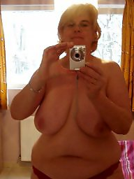 Old, Mature big boobs, Bbw mature, Old mature, Big mature, Mature bbw