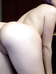 Doggy, Pussy, Show pussy, Webcam, Whores, Stupid