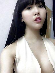 Asian, Hot, Asians