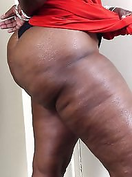 Mature ebony, Mature, Black mature, Ebony mature, Mature black