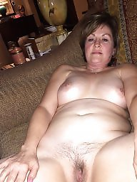 Granny, Grannies, Amateur granny, Mature amateur, Milf granny, Mature grannies