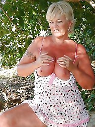 Big, Sexy milf, Boobs amateur