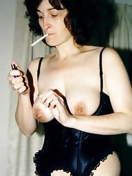 Shaved, Shaving, Vintage hairy, Amateur hairy, Vintage amateur, Shave
