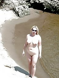 Nudist, Mature beach, Mature nudist, Nudists, Beach mature