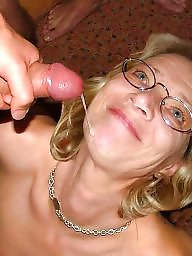 Granny, Granny blowjob, Granny boobs, Big granny, Mature blowjob, Mature boobs