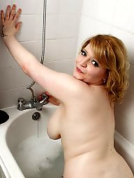 Breasts, Big breasts, Big tits milf