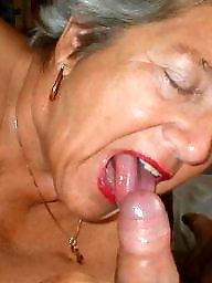 Granny, Granny fuck, Mature fuck, Mature granny, Granny fucking, Fuck mature