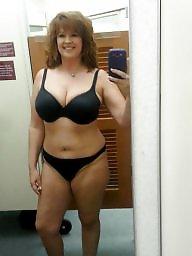 Big, Hot, Mature big boobs, Mature hot