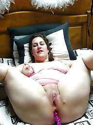 Hips, Leggings, Thick, Big hips, Bbw legs