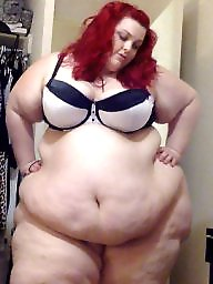 Belly, Bellies, Ssbbws, Milf amateur, Milf bbw, Bbw belly
