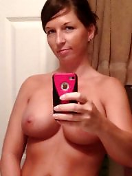 Mom, Milf mature, Mature mom, Mature milf, Mature amateur, Amateur mom
