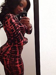 Dressed, Dressing