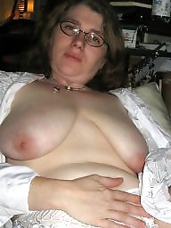 Saggy, Saggy tits, Tit mature, Saggy tit, Mature slut