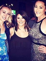 Women, Tall